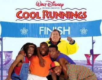 Cool Runnings 2 Stream