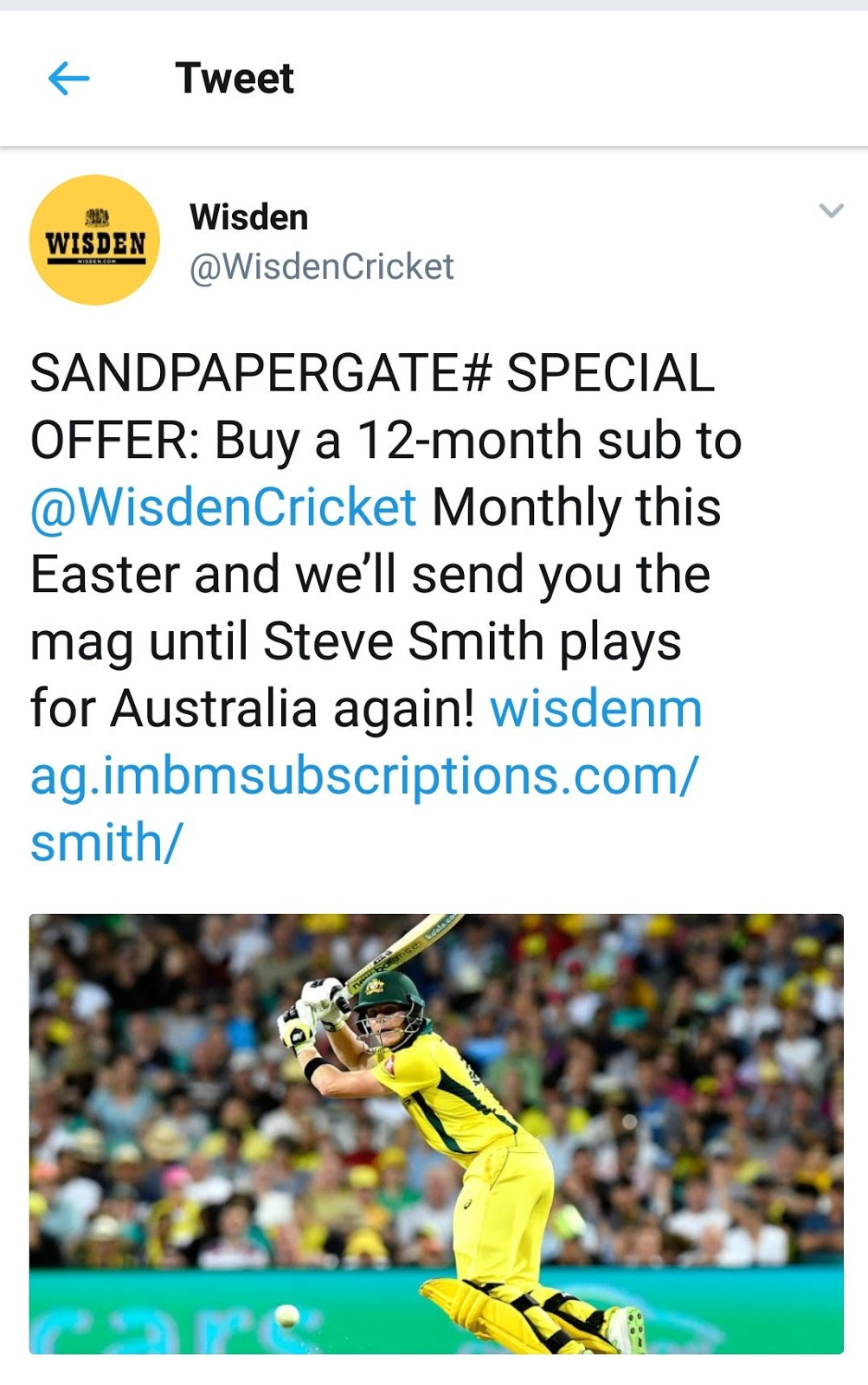 A cricketing view calls cost 7p per minute plus your telephone companys access charge check with your service provider for call rates your subscription will start from the nvjuhfo Image collections