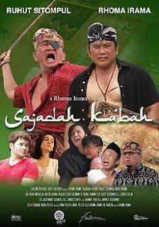 Download Film Sajadah Ka'bah 2011 Full Movie Indonesia Gratis Nonton Streaming Online