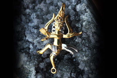 shivji-locket-made-from-gold