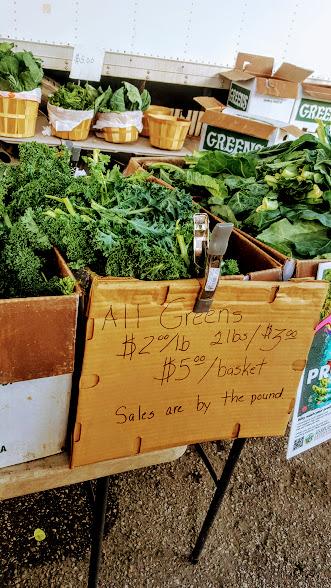 baltimore-farmers-market-kale