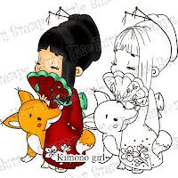 http://lbbstamps.com/product/kimono-girl-digital-stamp-cardmaking/