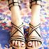 Jual Paket Hemat 5 Sandal hanya 200 Ribu Free ongkir - Safa Grosir Shoes | Tokopedia