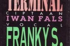 Chord Gitar - Iwan Fals ( Terminal )