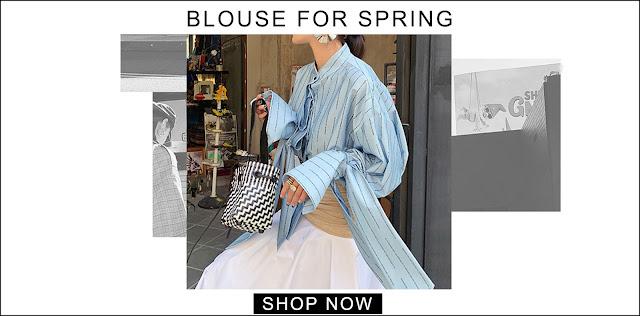 https://www.shopjessicabuurman.com/clothing/shirt-blouse