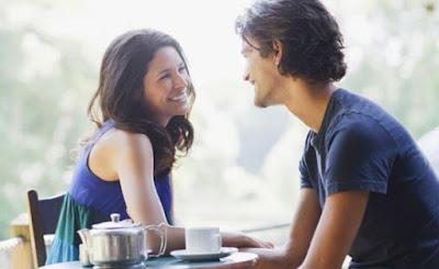 7 Hal Yang Bisa Anda Lakukan Agar Hubungan kamu Tidak Membosankan
