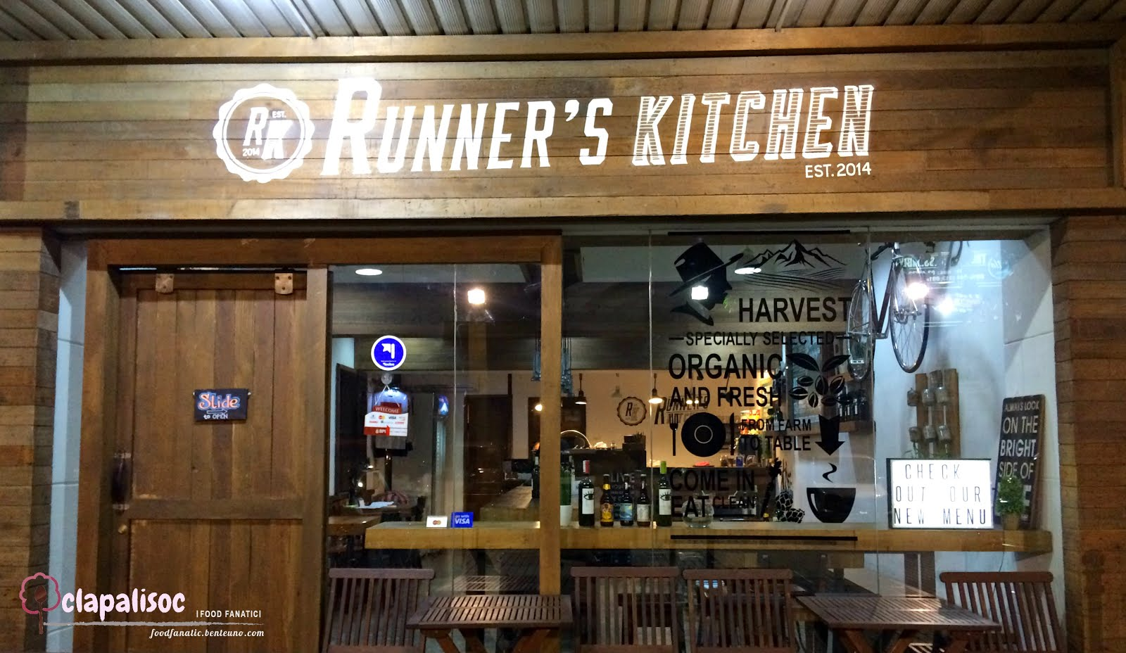 runners kitchen colorful table runner s healthy organic and delicious food quezon city