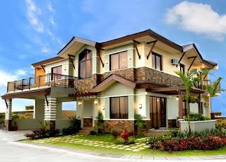 Renovasi Rumah Surabaya