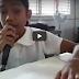 Batang Bulag Umawit ng 'Wrecking Ball' Ginulat ang Buong Mundo