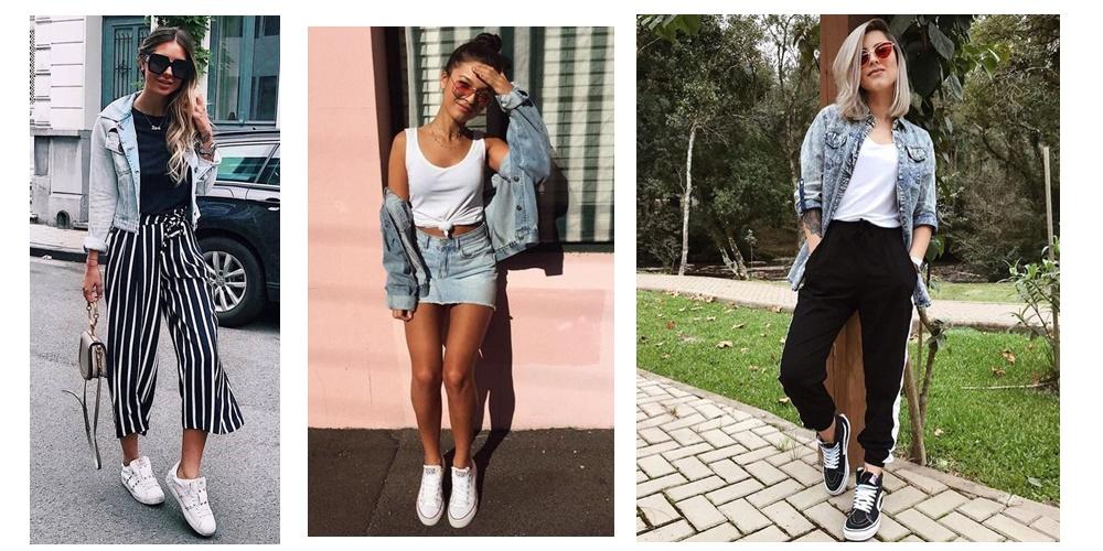 jaqueta jeans feminina curta