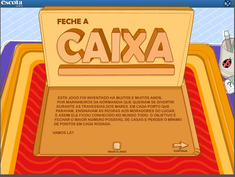 http://revistaescola.abril.com.br/swf/jogos/exibi-jogo.shtml?201_caixa.swf