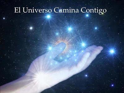 Image result for imagem de cuidado espiritual