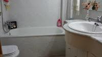 casa en venta calle vigen de la balma castellon wc
