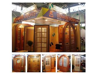 Info Loker Operator PT Sunwood Timber Industries Cikupa Tangerang