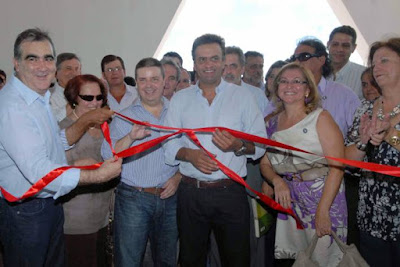 inauguracao hidroex aecio neves anastasia narcio