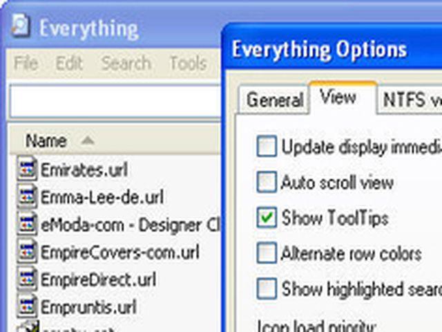 everything 1.3.4.686 (x86)