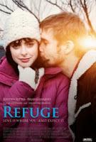 Refuge (2012) online y gratis