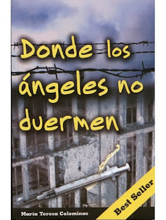 DONDE-LOS-ANGELES-NO-DUERMEN-María-Teresa-Colominas-audiolibro
