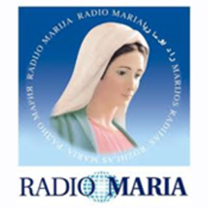 escuchar radio maria