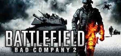 Free Download Battlefield Bad Company 2 (RELOADED) Full Version
