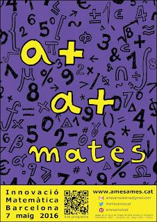 http://amesamesrosasensat.blogspot.com.es/p/vi-jornada-aa-mates.html