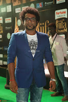 Celebrities sizzling Exclusive Pics at IIFA Utsavam Awards 2017  Day 2  HD Exclusive 32.JPG