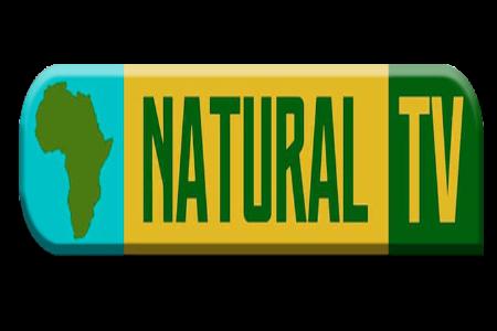 Afrika Natural TV