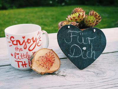 muttertag-diys-geschenkideen-last-minute-tasse-fadenbild