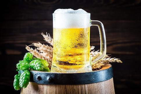 pixabay.com/en/beer-chopp-2695358