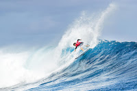 15 Conner Coffin Outerknown Fiji Pro foto WSL Kelly Cestari