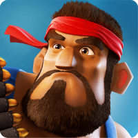 Boom Beach v33.130 APK Free Download (Latest) for Android