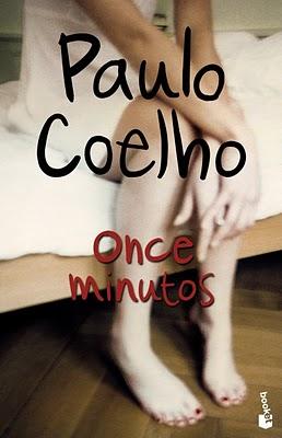 libro 15 minutos de paulo coelho pdf