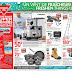 Canadian Tire Flyer February 23 – March 1, 2017