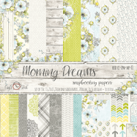 https://14craftbar.com/en/home/1044-scrapbooking-papers-morning-dreams-6x6.html