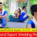 Thilina & Supuni wedding pre shoot