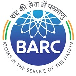 BARC Jobs,latest govt jobs,govt jobs,latest jobs,jobs,Dental Hygienist and Dental Technician jobs