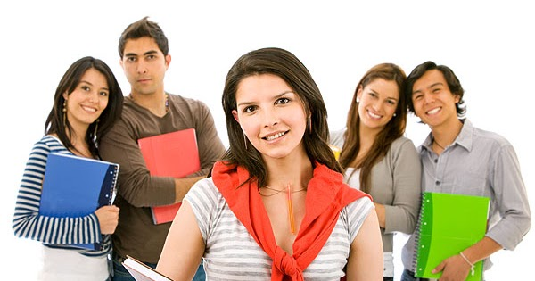 dissertations with mistakes Uk's no1 most trusted help best dissertation writing services uk provides complete help from domain expert writers for guaranteed good grades.