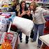Black Friday: Ποιο σούπερ μάρκετ κάνει 43% έκπτωση σε τρόφιμα και απορρυπαντικά