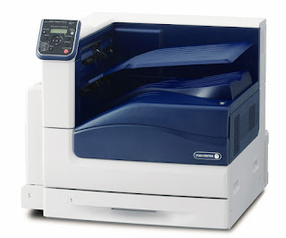Download Printer Driver Fuji Xerox DocuPrint C5005d