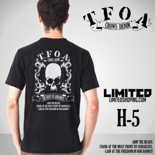 http://limitedshoping.com/t-shirt-crows-zero_the-front-of-armament-H-5