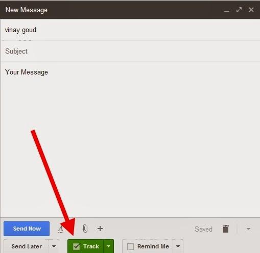 Cara Mengetahui Email Yang Dikirim Sudah Dibaca Atau Belum It Jurnal Com