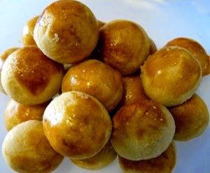 resep kue bawang renyah