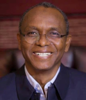'Atiku Abubakar haunted by his corruption demons' – Nasir El-Rufai