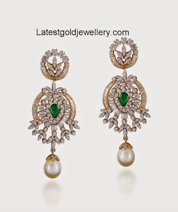 babf79d2dc2e8 Latest Gold Jewellery Designs