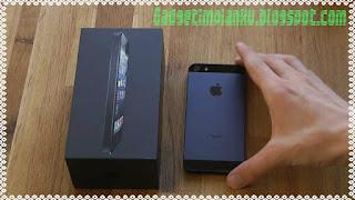 iphone 5s 16gb harga dan spesifikasi.jpg