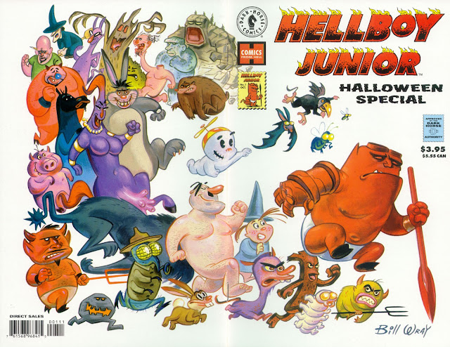 http://www.mediafire.com/download/27ev87tb3d9srh2/Hellboy+Junior+-+Halloween+Special.rar