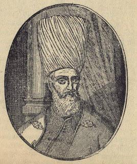 Köprülü Mehmet Paşa Dönemi ve Islahat Hareketleri