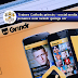 Trainee Catholic priests could face social media penance over Grindr 'goings on'