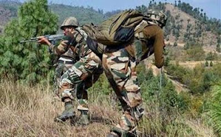 encounter-between-security-force-and-terrorist-in-jammu-kashmir