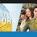 """ACONTECE LÁ FORA   """"Ouro Verde"""" ganha Emmy"""